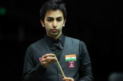 Pankaj Advani Wins 17th World Title