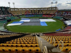 Preview 3rd T20i Who Will Bink First India Or Nz