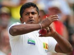 I Dream Winning Test Series India Says Rangana Herath