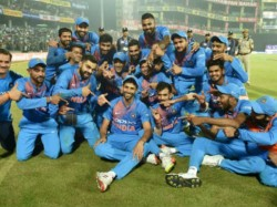 India Vs New Zealand 2nd T20i Preview Hosts Hope Wrap Up Series With Win