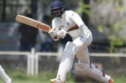 A Long Time Dream Realised Vijay Shankar Reacts India Call Up