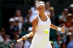 Victoria Azarenka Granted Wildcard Australian Open