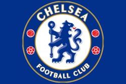 Chelsea Target Cska Moscow Midfielder Golovin