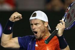 Hewitt Come Of Retirement At Australian Open