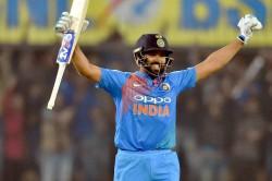 Rohit Sharma Demolishes This Ab De Villiers Record Set