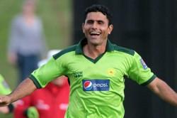 Standard Cricket Psl Is Better Than Ipl Claims Abdul Razzaq
