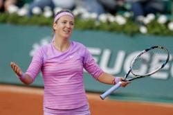 Azarenka The Latest Star Withdraw From Australian Open