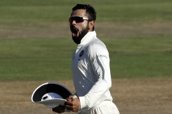 Virat Kohli Fined 25 Match Fee Breaching Code Conduct Icc