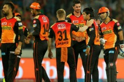 Ipl Auction Talented Bowlers Picked Sunrisers Hyderabad