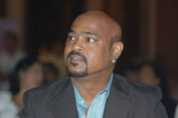 Vinod Kambli Expresses Grief On Twitter After Father Ganpat Passes Away