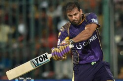 Bcci Suspends Yusuf Pathan 5 Months As He Fails Dope Test