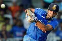 Comeback Man Suresh Raina Says He Wants Use Opportunity Regain Place In Odis