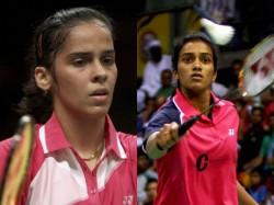 India Open 2018 Sai Praneeth Sameer Verma Light Up Opening Day