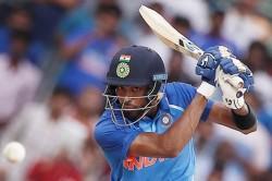 Will Virat Kohli Drop India S Next Kapil Dev Hardik Pandya