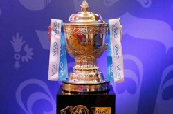 Star India Wins Audio Visual Production Rights Ipl Bcci Domestic Season