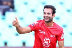 Irfan Pathan Asks Reason Rise Indian Cricket Fans Say Sourav Ganguly