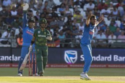 We Need Re Work Our Plan Tackle Chahal Yadav Duminy