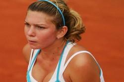 Simona Halep Reclaims World Number One Ranking