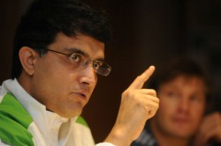 Hiring Chappell Was The Biggest Mistake My Career Sourav Ganguly