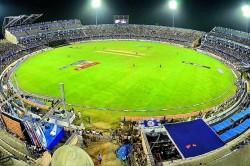 Ipl Starts Hyderabad From April 9th