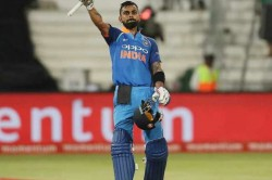 Virat Kohli Is Greatest Ever Odi Player Says Former England Captain