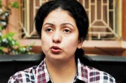 Mohammed Shami Controversy Mamata Banerjee Likely Meet Shami