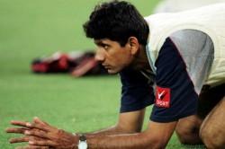 Venkatesh Prasad Appointed Bowling Coach At Kings Xi Punjab