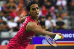 All England Open 2018 Pv Sindhu Kidambi Srikanth Draw Previews Full Schedule