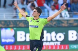Psl Shaheen Afridi Five Wicket Haul Helps Lahore Qalandars Register First Win