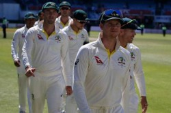 Steve Smith Must Resign But Not Before He Answers These Key Quwstions