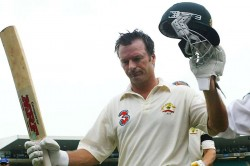 They Have Failed Our Culture Waugh Weighs On Ball Tampering Scandal