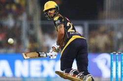 Ipl 2018 Backing Rana Has Paid Off Kallis