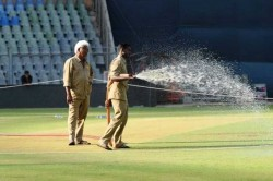 Bombay High Court Wants Mca Explain Water Use Plan Ipl Pune
