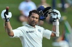 Sachin Tendulkar Turns 45 Here S Collection His Batting Jewels