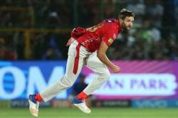 Ipl 2018 Points Table Rajasthan Royals Join Srh Csk Kkr Playoffs
