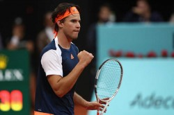 Rafael Nadal Drops Initial Compare On Clay A Year With Detriment To Dominic Thiem