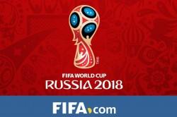 World Cup Bound Referee Al Mirdasi Handed Life Ban Saudi Arabia