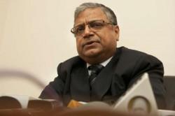 Amicus Curiae Gopal Subramanium Backs Lodha Reforms