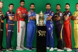 Former Cricketer Venkatapathy Raju On Ipl 2018 Bowling