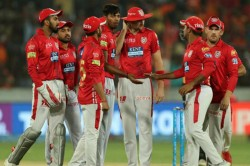 Ipl 2018 Kxip Vs Rcb Dale Steyn Questions Kings Xi S Selection Policy Asks
