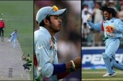Misbah Ul Haq Speaks About Scoop Shot Against India 2007 Icc World Twenty20 Final