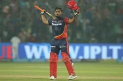 Ipl 2018 Delhi Daredevils Rishabh Pant Ends Season With Remarkable Individual Record