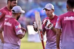 Vijay Shankar Credits Coach Ponting Turnaround Ipl