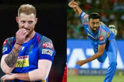 Ipl 2018 Flops 5 Players Who Turned To Be Biggest Waste Money