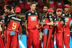 Ipl 2018 Tim Southee Reprimanded Breaching Code Conduct