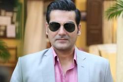 Ipl Betting Actor Arbaaz Khan Summoned Thane Police