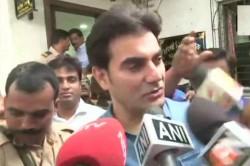 Ipl Betting Arbaaz Confesses Placing Bets Earlier Claims Cops