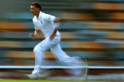 Dale Steyn South Africa S Pace Bowling Spearhead Happy Birthday