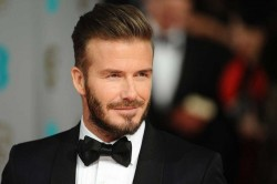 Fifa World Cup 2018 Here S Who David Beckham Thinks Will Make It To World Cup Finals