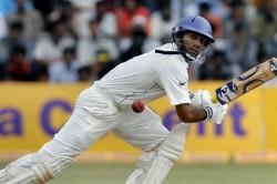 India Vs Afghanistan Dinesh Karthik Come Back After 87 Test Matches